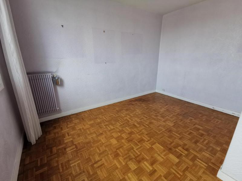 Produit d'investissement appartement Tours 190000€ - Photo 3