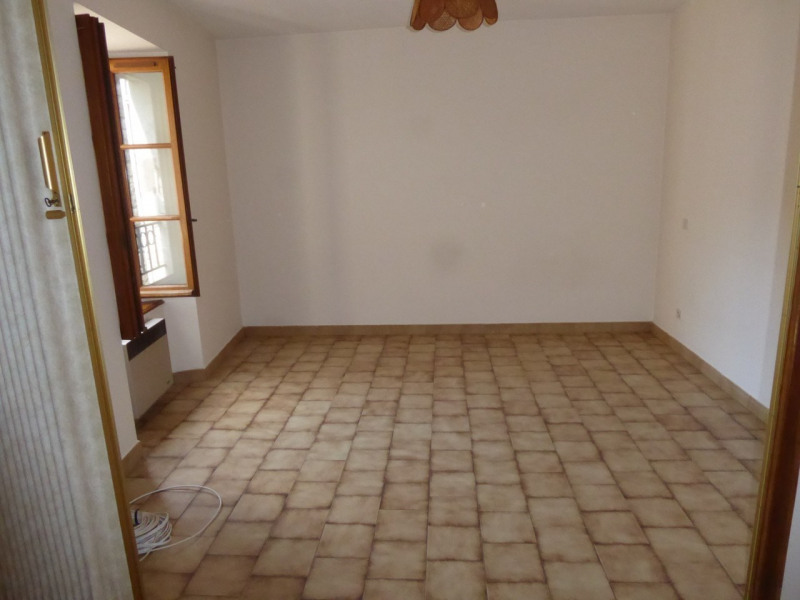 Location appartement Largentière 371€ CC - Photo 4