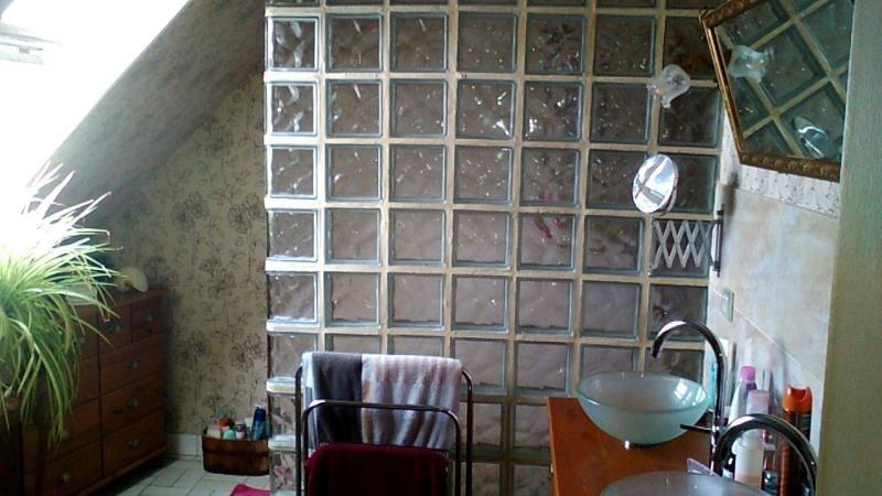 Vente maison / villa Honfleur 190000€ - Photo 5
