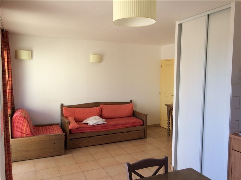 Sale apartment Belgodere 143 000€ - Picture 6