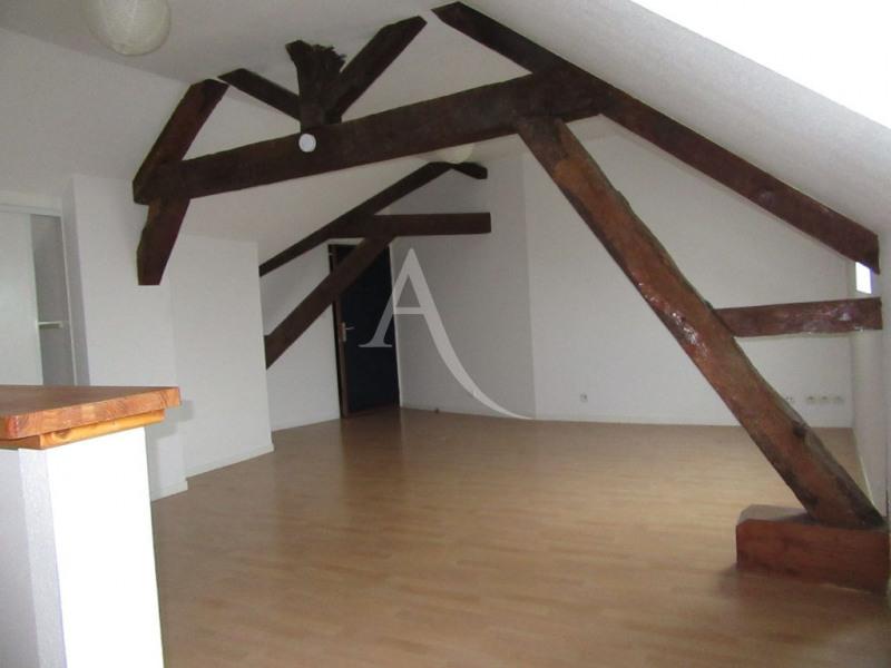 Vente appartement Perigueux 60000€ - Photo 3