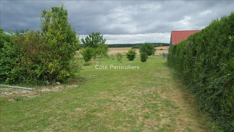 Vente maison / villa Vendome 169 938€ - Photo 9