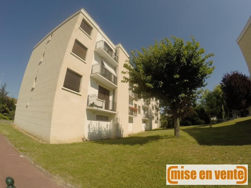 Продажa квартирa Chennevieres sur marne 199 000€ - Фото 1
