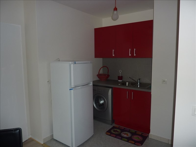 Location appartement 77410 900€ CC - Photo 2