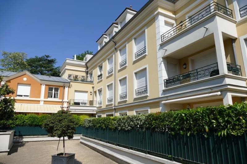 Sale apartment Verrieres le buisson 590000€ - Picture 1