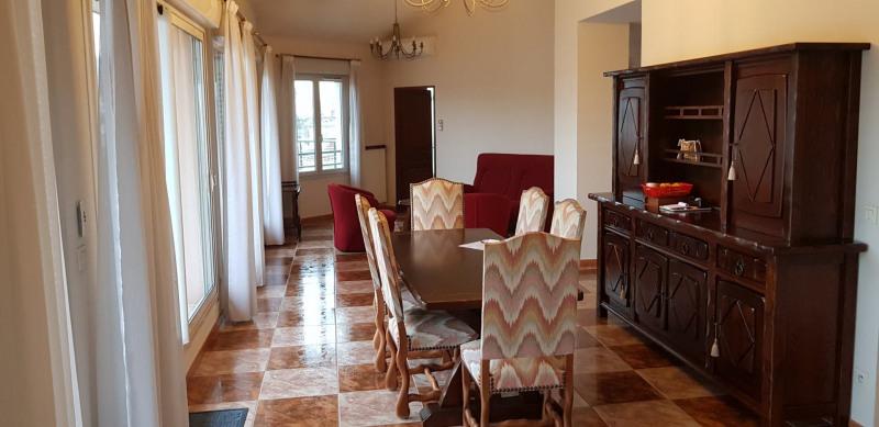 Sale apartment Vienne 416000€ - Picture 3