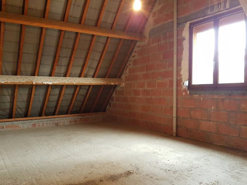 Sale house / villa Pontoise 259700€ - Picture 8
