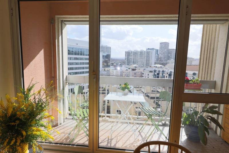 Vente appartement Puteaux 505000€ - Photo 10
