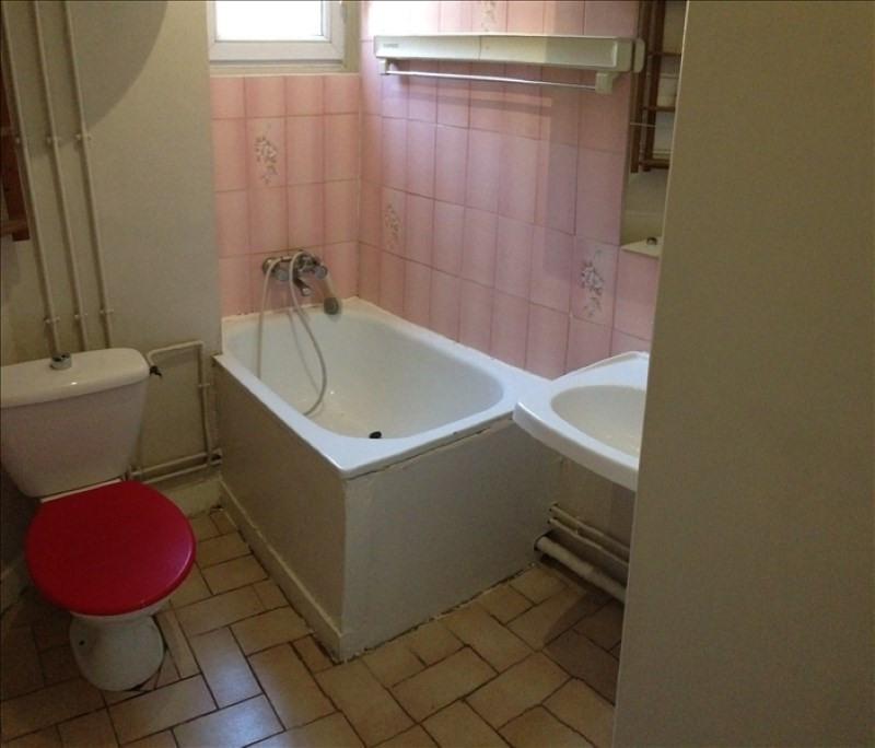 Location appartement Meaux 492€ CC - Photo 3