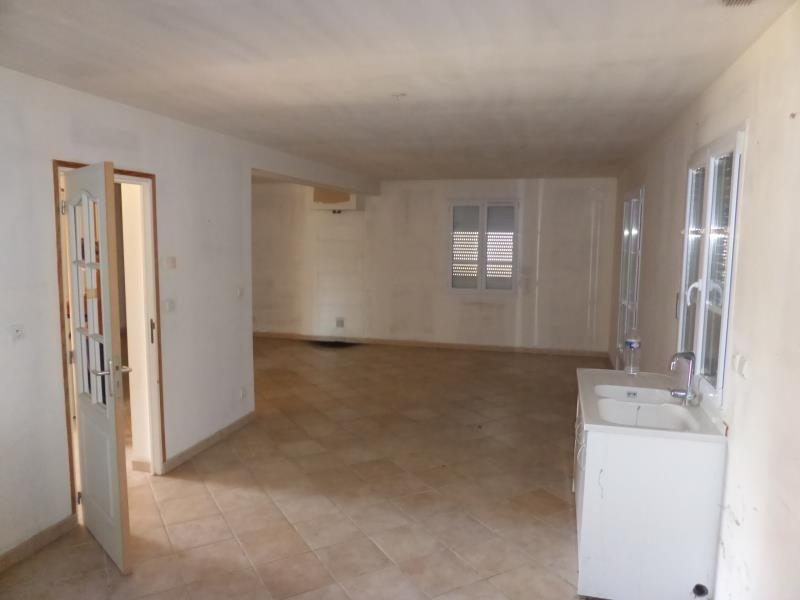 Sale house / villa Compiegne 207000€ - Picture 2