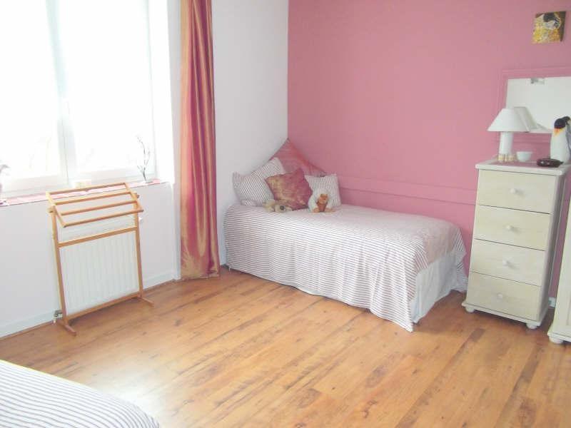 Vente maison / villa Aigre 155150€ - Photo 8