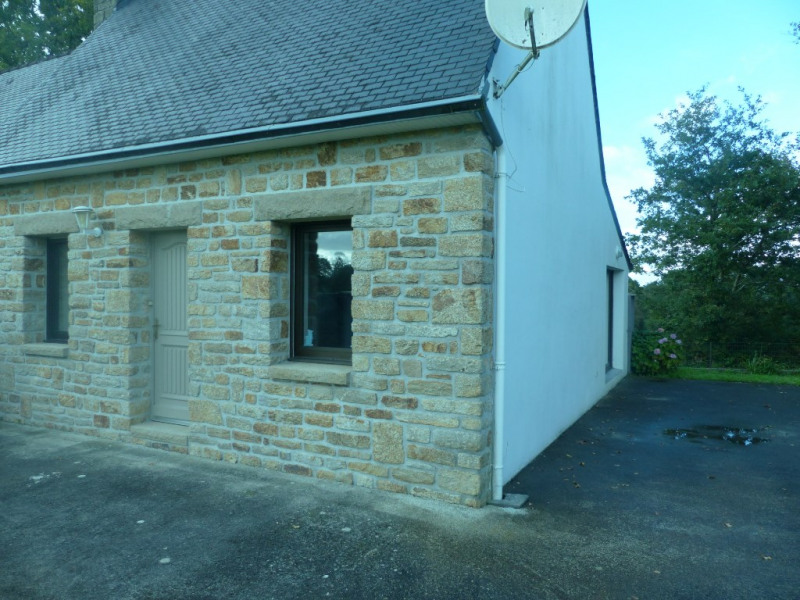Vente maison / villa Gouesnach 283000€ - Photo 7