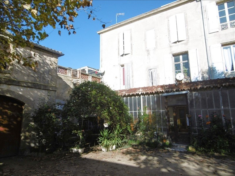 Vente de prestige maison / villa Aimargues 830 000€ - Photo 19