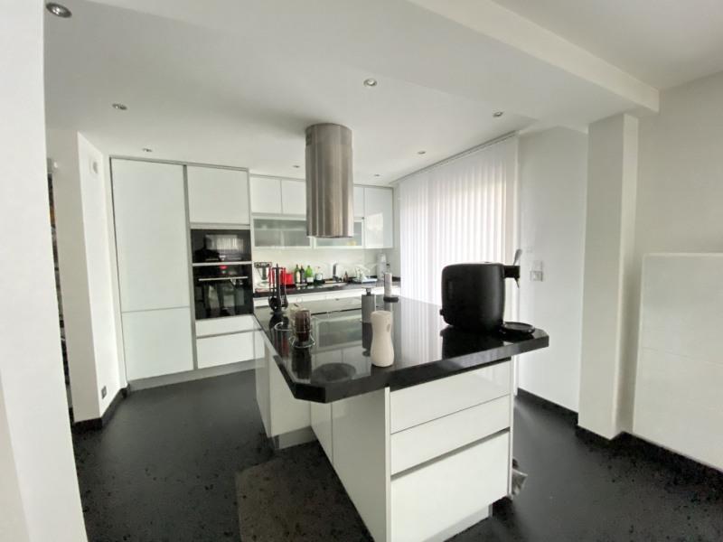 Vente appartement Chilly mazarin 397956€ - Photo 3