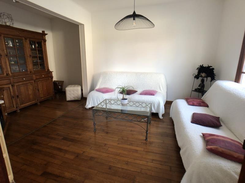 Revenda casa Viry-chatillon 362250€ - Fotografia 2