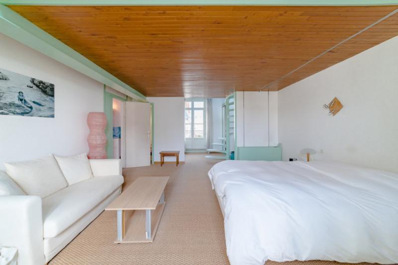 Vente maison / villa Limoges 390350€ - Photo 9