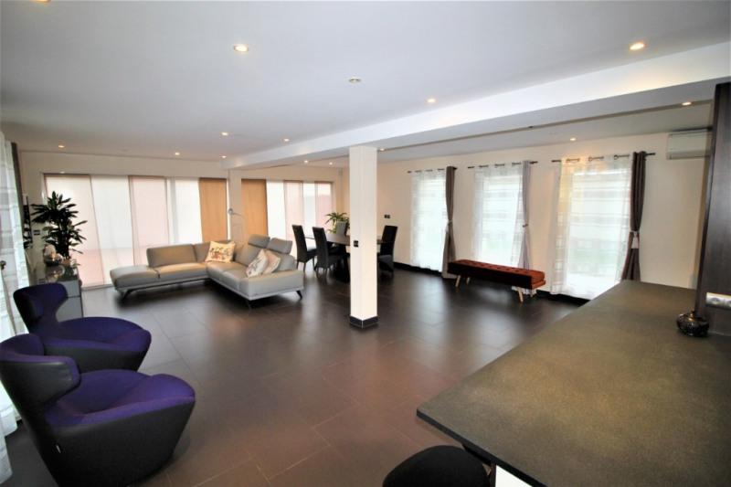 Maison 5 pièce(s) 180 m2