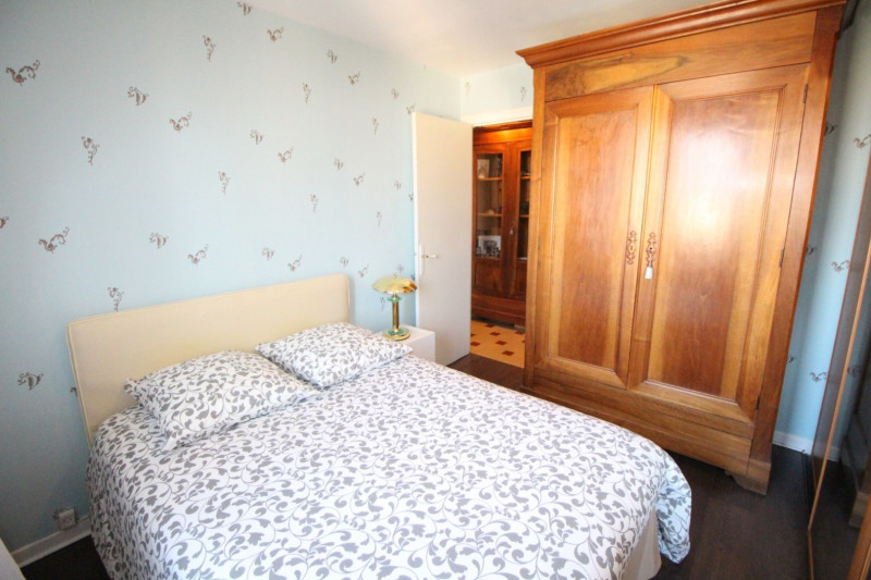 Sale apartment Grenoble 99 000€ - Picture 10