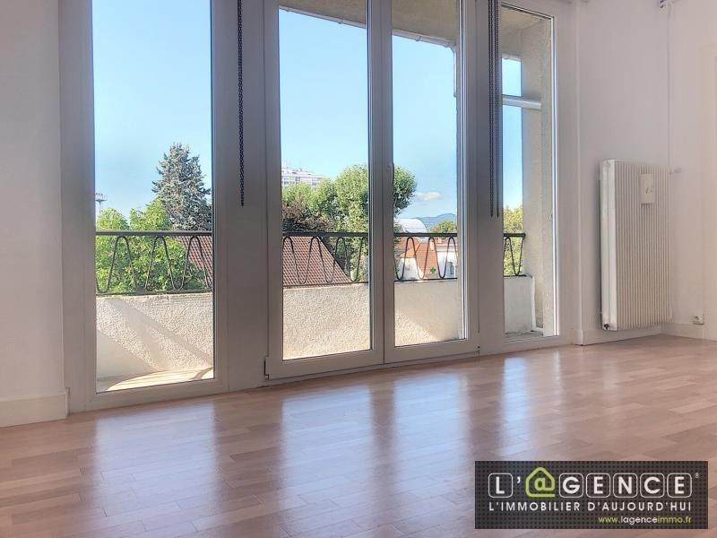 Vente appartement Colmar 149900€ - Photo 5