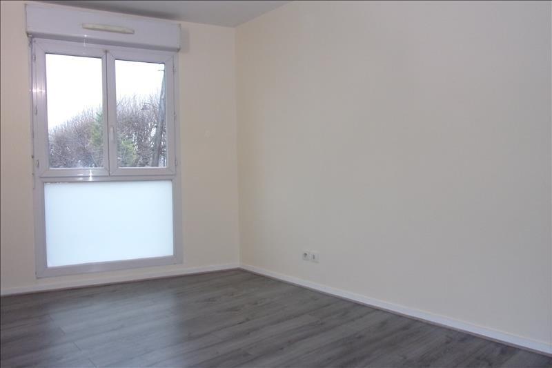 Locação apartamento L ile st denis 1200€ CC - Fotografia 4
