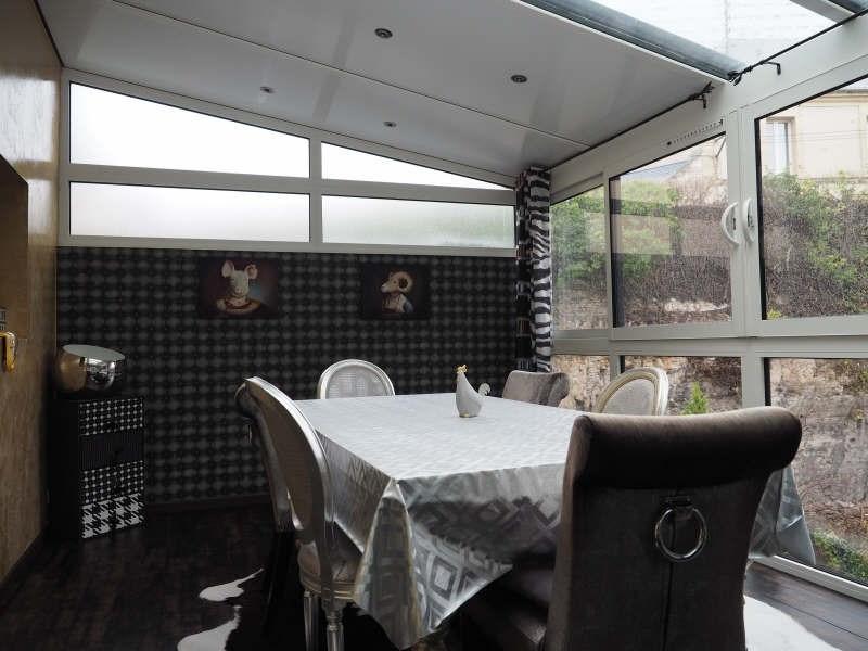 Sale house / villa Caen 307000€ - Picture 5