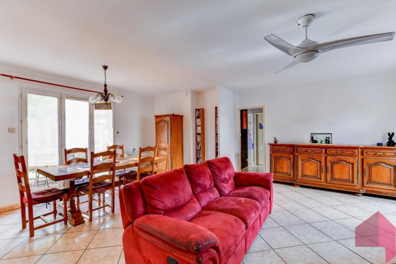 Venta  casa Castanet-tolosan 399000€ - Fotografía 3