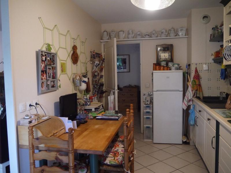 Viager appartement Saint-égrève 48000€ - Photo 5