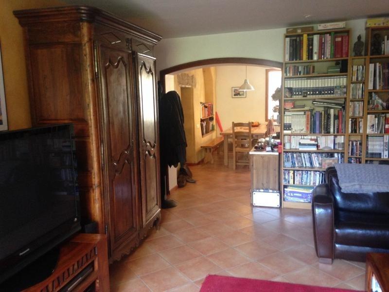 Deluxe sale house / villa Lunel 363000€ - Picture 3