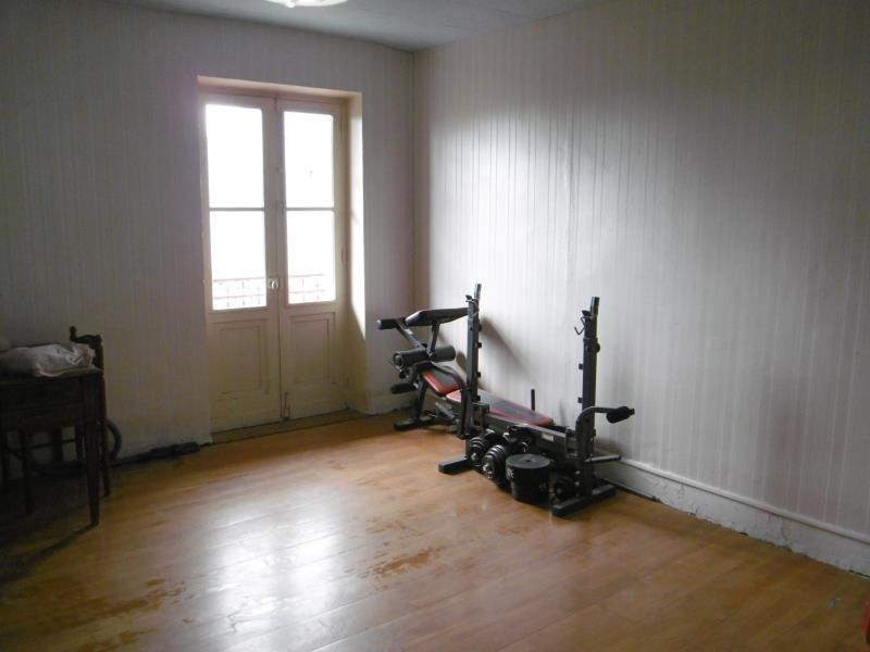Venta  casa Chindrieux 245000€ - Fotografía 8