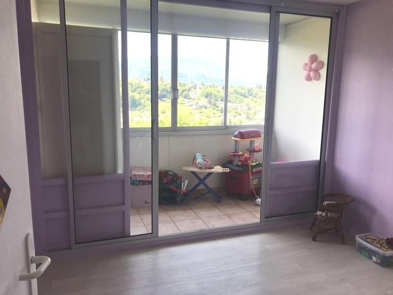 Vente appartement Aix les bains 154500€ - Photo 4