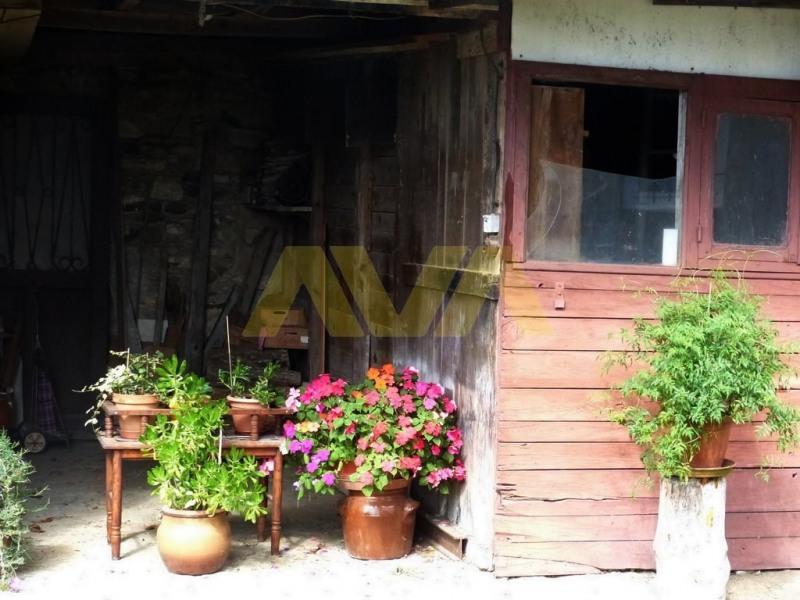 Venta  casa Sauveterre-de-béarn 110000€ - Fotografía 7