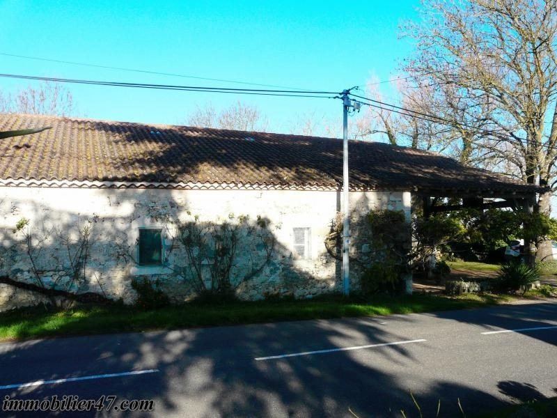 Vente maison / villa Prayssas 129500€ - Photo 9