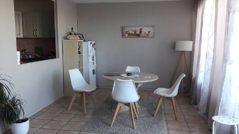 Vente appartement Meaux 153 700€ - Photo 4