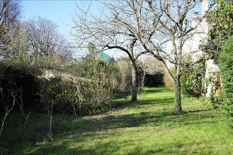 Immobile residenziali di prestigio casa Bois colombes 1285000€ - Fotografia 2