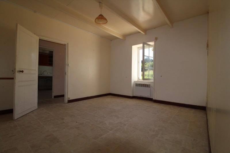 Vente maison / villa Bangor 293104€ - Photo 2
