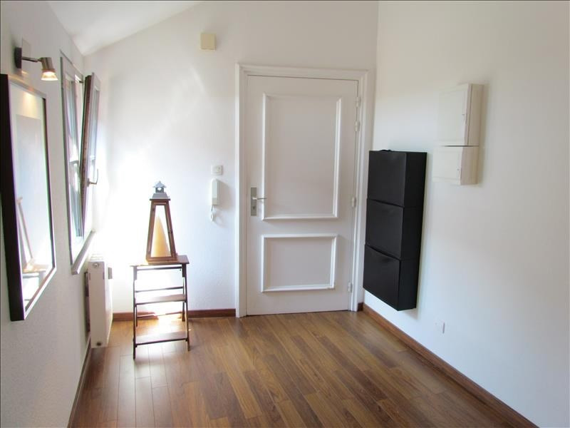 Vente appartement Strasbourg 369 900€ - Photo 3
