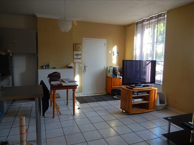 Vente appartement Nogent le roi 98 000€ - Photo 3
