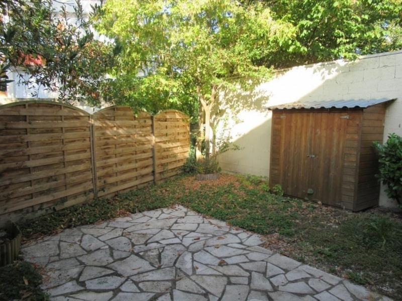 Sale house / villa Bergerac 119050€ - Picture 5