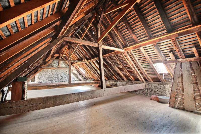 Sale house / villa Arudy 124200€ - Picture 4