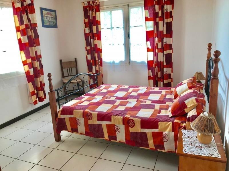 Vente maison / villa Le piton st leu 295000€ - Photo 5