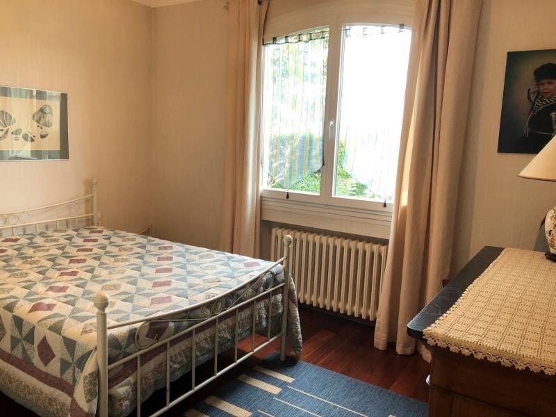 Sale house / villa Beziers 349000€ - Picture 5