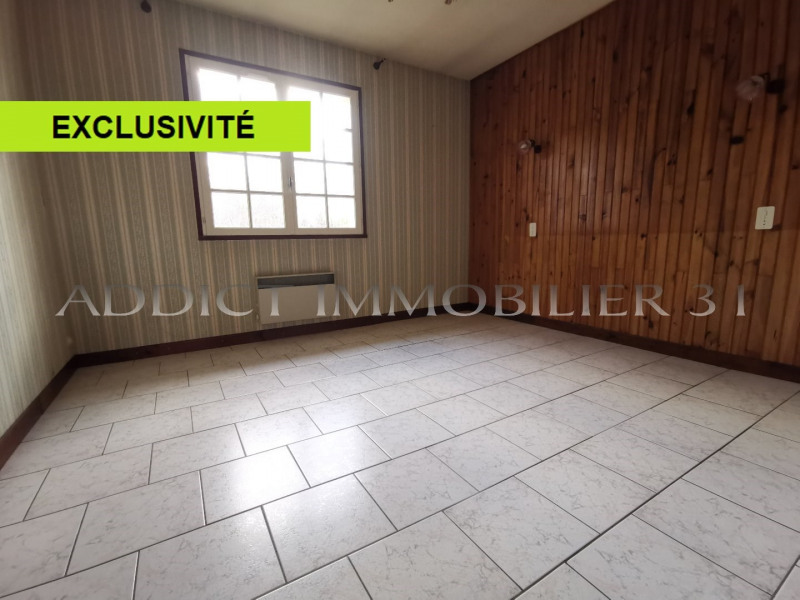 Vente maison / villa Saint-sulpice-la-pointe 274 300€ - Photo 10