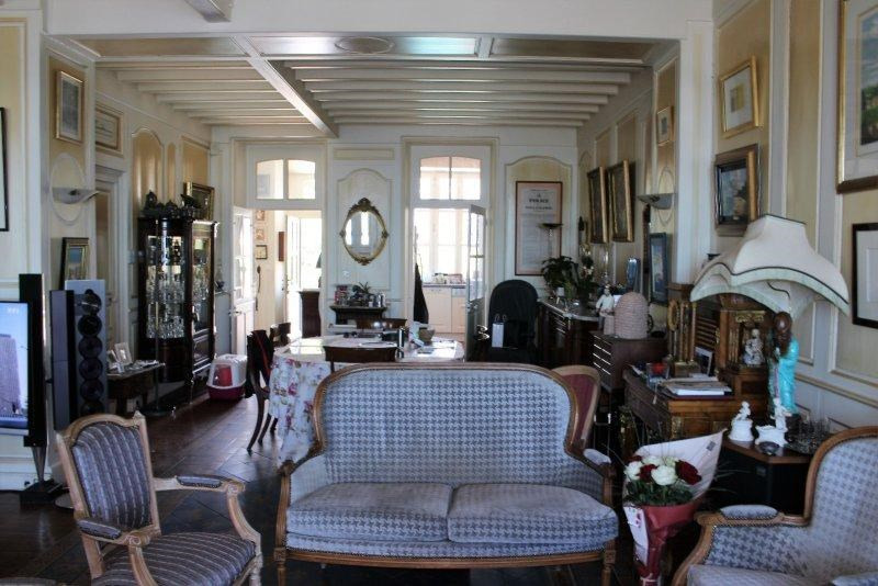 Deluxe sale house / villa Les sables d'olonne 2080000€ - Picture 4
