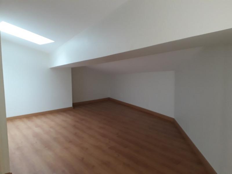 Rental apartment Limoges 506€ CC - Picture 6