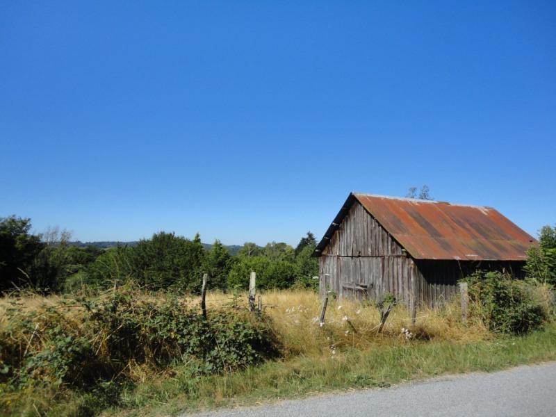 Vente terrain Vicq-sur-breuilh 17800€ - Photo 6