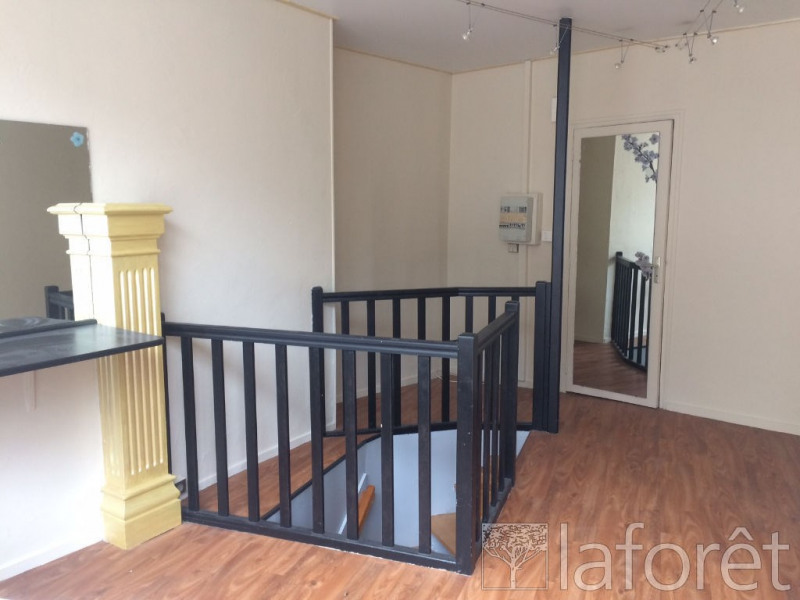 Vente boutique Bourg en bresse 45 000€ - Photo 2