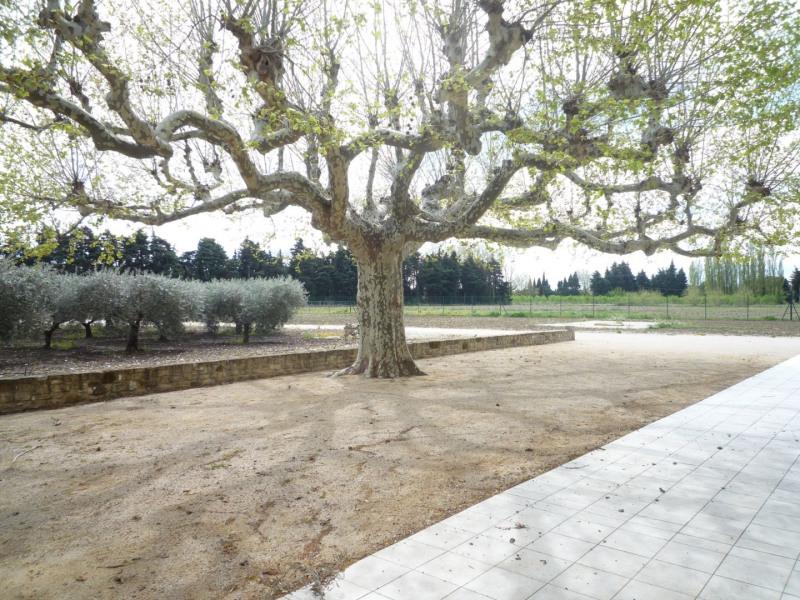 Sale house / villa Sarrians 499000€ - Picture 3