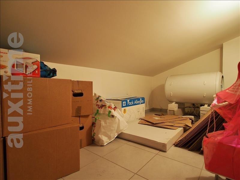 Sale apartment Marseille 2ème 131000€ - Picture 15