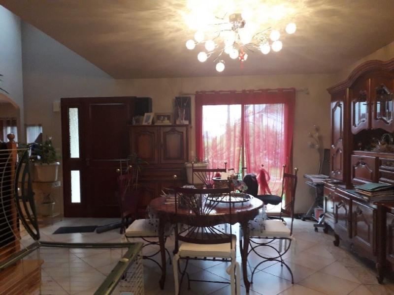 Sale house / villa Saint pere 366800€ - Picture 3