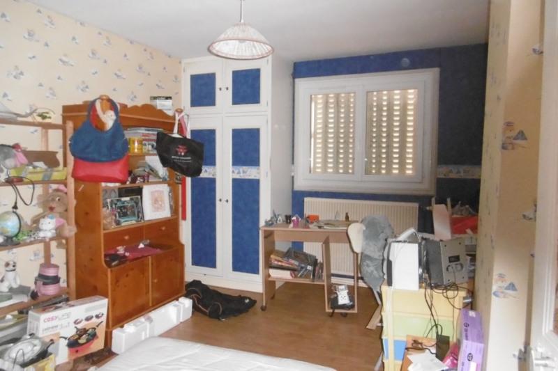 Vente maison / villa Montoire sur le loir 107550€ - Photo 9